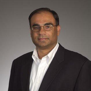 Dr. Zakir Hussain Syed, PhD